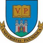 pannon_egyetem_logo