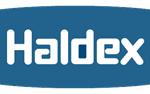 Haldex Hungary Kft